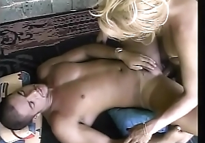 Porn Anal Transexual Party!!! vol. #01