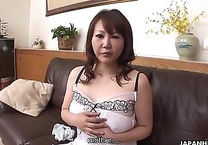 Engsub Forbidden topic Waka Kano part 2 FullHD 1080 convenient https://za.gl/AQAk