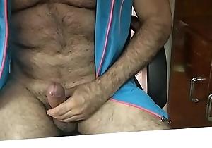 Marchelo Masajes Massage - Buenos Aires Argentino Porn / &quot_INSTAGRAM marchelomasajes&quot_ / Contact  549113219-1464
