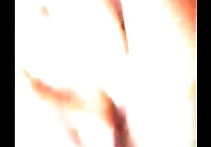 Mother masturbate
