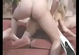 Emily Wen 3