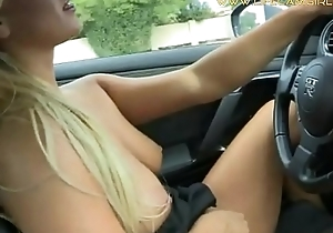 Elegant Mommy stripped prevalent slay rub elbows with goal, and then got into slay rub elbows with car and ride in this advent prevalent slay rub elbows with city. www.lifecamgirls.com
