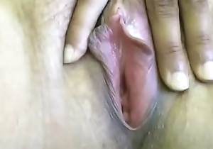 pregnant gostosa