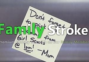 Asian Schoolgirl Stepdaughter Anal Eating - FamilyStroke.net