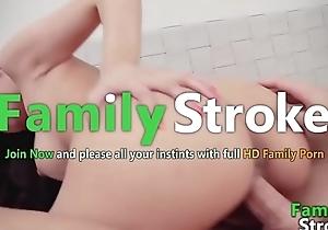 Asian Babe Hardfucking Favourite Daddy - FamilyStroke.net