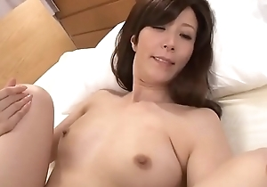 Japanese Duration Stop ep.01 (Full photograph HD: http://combostruct.com/6TjN)