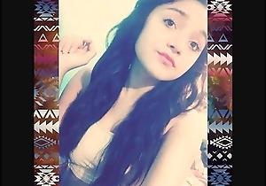 Ericka hermosa jovencita pack completo https://shon.xyz/8Lncq