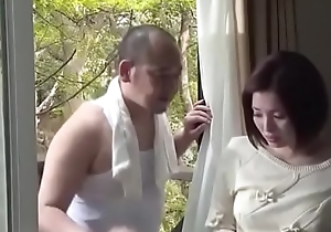 Japanese floozy woman orgasm overwrought their way neighbour (Full: bit.ly/2zk0Q2d)