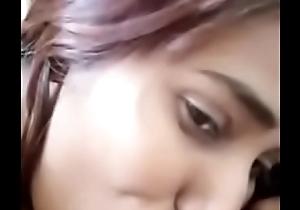 Swathi Naidu enjoying sex with boyfriend part-4