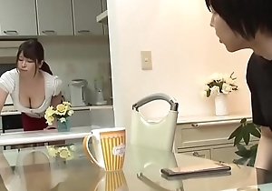 Unsatisfactory and beautiful stepmother goxvid.com