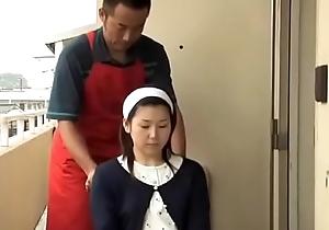 marido descarado japon&eacute_s vendiendo esposa (Completo: shortina.com/9E9v)