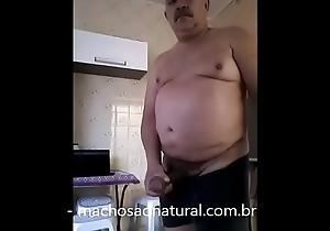 Seu Jo&atilde_o dono do bitel&atilde_o pesado - machosaonatural.com.br