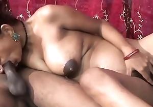Sexy amateur Desi porn