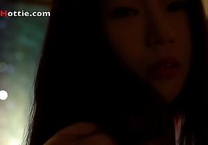 国模:梦心月 高清诱惑视频
