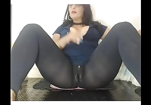 indian aunty pussy demean lengis