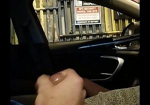 Dick flash car