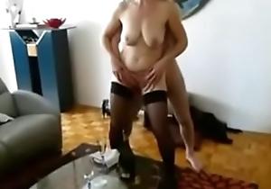 MYVP68393 Corno Bi filma assistir e participa com esposa