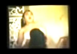 Bangla Sexy literal Song