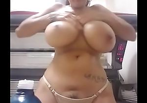 Chubby pair convincing  woman dethronement top - camstriphub.com