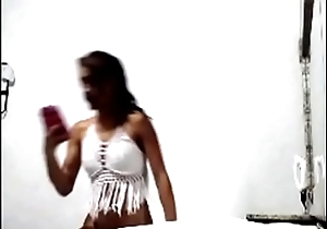 leticia cambe novinha levando gozada na xota depois swing baile funk