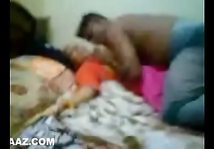 cute bhabhi hot in one's birthday suit bonking