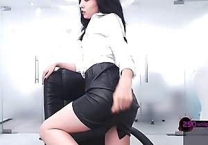 kittenanastasia webcam performance