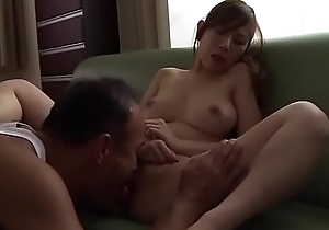 Japanese housewife forced by scrimp collaborate (Full: bit.ly/2JhfHyW)