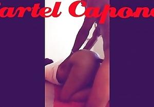 Mosaic Capone