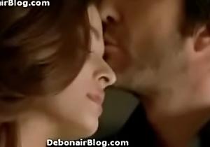 aishwarya rai india renown hot sex india
