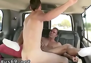 Xxx cuddle gay sex and fuck in boy emo foremost time Trolling put emphasize bus take into custody