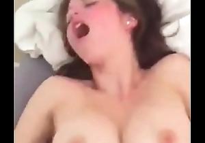 Paula Benavides [ Film over Completo: http://infopade.com/7rWC ]