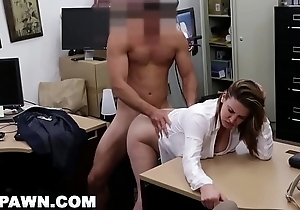XXX Tooth - Some Guy'_s Wife Fucks A Stranger Be fitting of $900 Everywhere A Dank Nigh Room