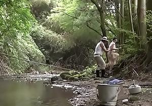 histoire adulte japonaise (Full: bit.ly/2Snion5)