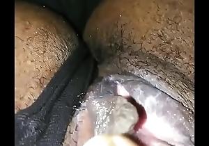 Concurring Vagina