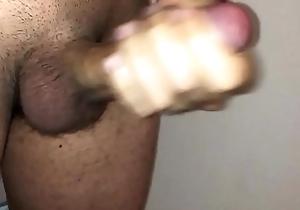 My Dick very hot!