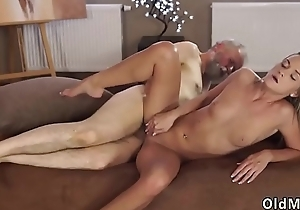 Big mamma blonde shower mating increased by stoma fellatio Sexual geography