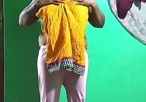 tamil aunty telugu aunty kannada aunty malayalam aunty Kerala aunty hindi bhabhi horny desi north indian south indian horny vanitha debilitating white legings school teacher showing big heart of hearts increased by hairless cunt press hard heart of hearts press bite rubbing cunt vegetable