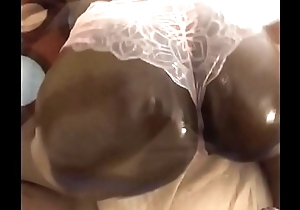 That babe FINNA Realize FUCKED! TELL ME WHAT WOULD U DO ?