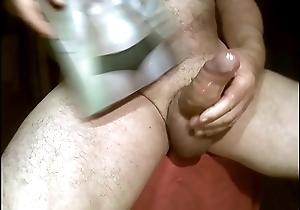 Kater xxx Coerce - auf die Titten und den schwarzen Goof abgewichst