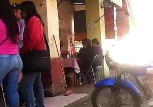 NALGONA MUY RICA OAXS