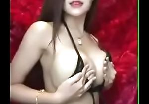 Dwell Facebook Thailand Sexy -
