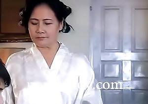 หนังโป๊ไทยเต็มเรื่องดูกันให้ตาแฉะ pornxmov
