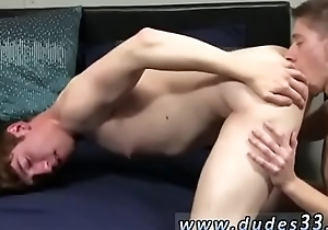 Hard elated mere sex of models waggish grow older Kellan Shepherd Fucks Ryan Powell