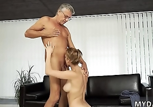 Juvenile strengthen fuck webcam Sex in her boyduddy&acute_s father after