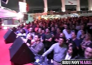 culazos y remove porno por brunoymaria en el sitting-room erotico de murcia 2018