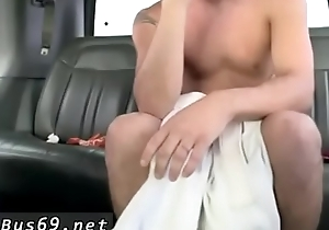 Straight young guys to male dilute gay porn Have sexual intercourse Me Groove on You Love Me!