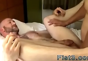Pakistani gay sexual relations upload and flick first years Kinky Fuckers Play &amp_
