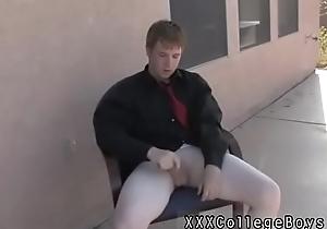Blissful boy porn episodes and twinks screaming unorthodox xxx Euphoria doesn'_t take him