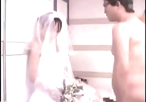 Japanese housewife receives forced wide of her husband friend (Full: bit.ly/2C1A9lP)
