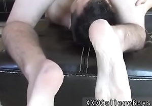 Gay cute guy porn movie scenes xxx Right away me added to the studs went out drinking